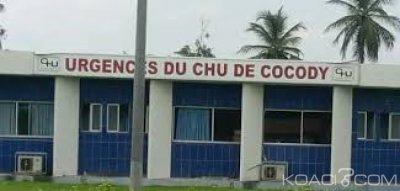 Côte d'Ivoire : Bientôt une prise en charge totale pendant 48 heures de toutes les urgences, annonce le ministre de la santé