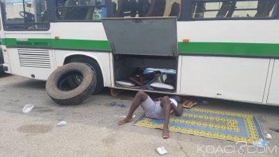 Côte d'Ivoire: Victime d'un accident, il refuse de se faire soigner et meurt