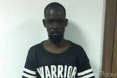 Ghana Côte-d'Ivoire : Meurtre de Adams Mahama, un second suspect arrêté en Côte-d'Ivoire
