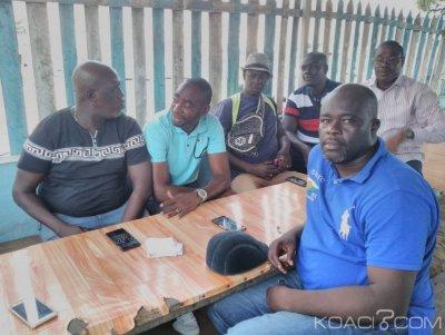 Côte d'Ivoire: Grogne au guichet unique automobile, plus de 200 agents de CI-Logistque en chômage technique, une grève annoncée demain