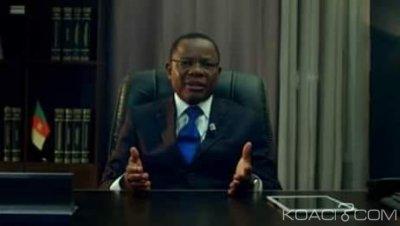 Cameroun : Vandalisme dans les ambassades, Yaoundé en colère contre Paris et Berlin