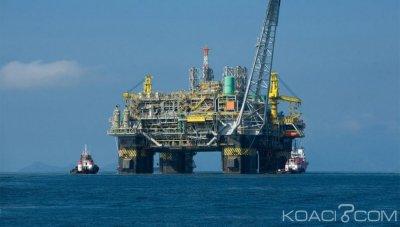 Côte d'Ivoire : Développement du secteur pétrolier en Afrique, Abdourhamane Cissé et ses collègues en conclave à Abuja