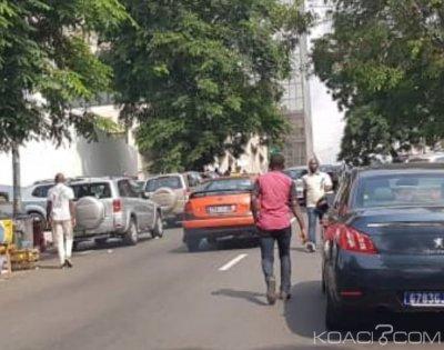 Côte d'Ivoire: Agissements des Gnambros dans le secteur du transport, le Gouvernement créé une autorité pour édicter des lois