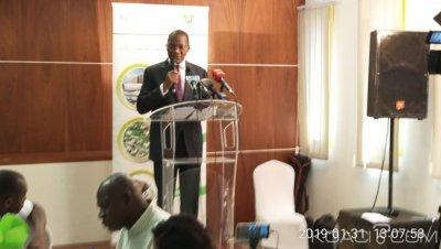 Côte d'Ivoire : Logements sociaux, Bruno Koné: «les souscripteurs qui ont demandé à se faire rembourser ont eu tort»