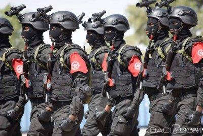 Burkina Faso: Un détachement militaire visé par une attaque à l'est, un blessé