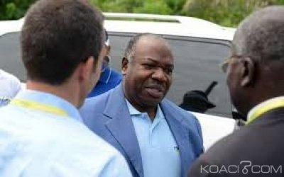 Gabon-France : Des propriétés appartenant à la famille Bongo perquisitionnées à Paris