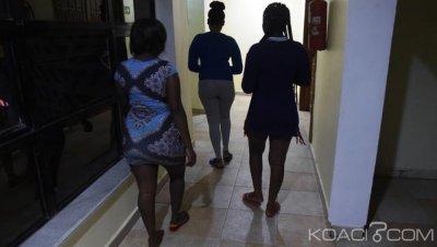 Mali : Prostituées nigérianes  dans le sud,  Bamako  va ouvrir une enquête