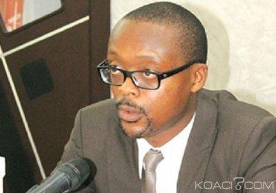 Côte d'Ivoire : Cie, départ de Dominique Kakou à la retraite, Ahmadou Bakayoko futur successeur ?