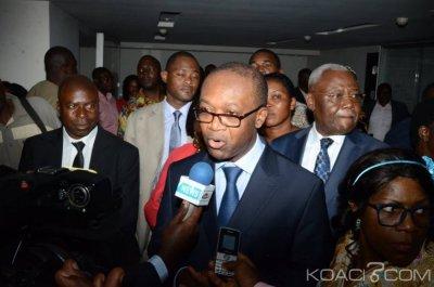 Cameroun : Les huit priorités 2019 d'Achille Bassilekin III ministre des PME, de l'Economie sociale et de l'Artisanat