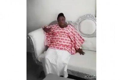 Côte d'Ivoire: Affaire propos injurieux, vite recadrée par «en haut», le député de Tengrela s'excuse et s'enfonce