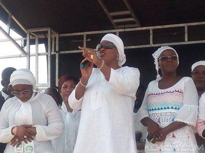 Côte d'Ivoire :  Présidentielle de 2020, pour la paix et la réconciliation une plateforme de leaders porte son choix sur la candidature du Président du CIDP
