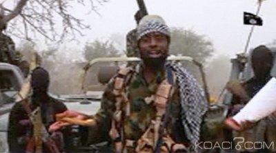 Niger : Six morts  dans un règlement de comptes entre  factions rivales de Boko Haram