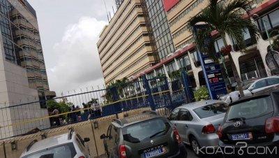 Côte d'Ivoire : Le secteur bancaire a enregistré  plus de 12 000 milliards de FCFA en 2018