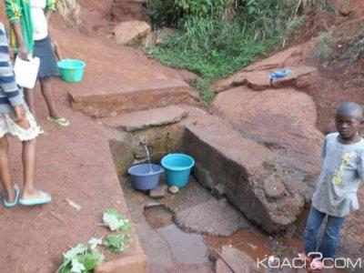 Cameroun :  Les premières assises générales de la commune pour accélérer le processus de décentralisation