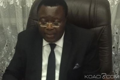 Cameroun : Un ministre accuse Kamto d'instrumentaliser sa tribu en faisant un parallèle avec les juifs, Israël condamne «l'antisémitisme»