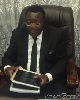 Cameroun : Antisémitisme, le gouvernement présente ses regrets à Israël et se désolidarise de son ministre