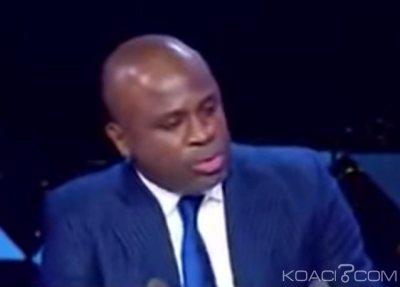 Côte d'Ivoire : Pays d'accueil de Blé Goudé après sa libération sous conditions, les explications de sa défense