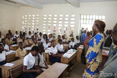 Côte d'Ivoire : Grève dans le secondaire et le primaire, mais où est passée la Tutelle ?