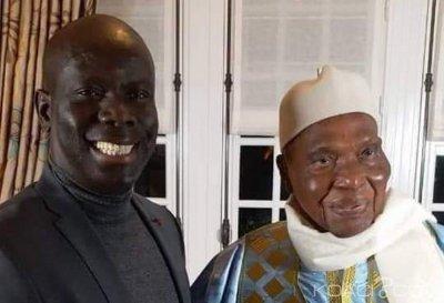 Sénégal: Soutien à un candidat à la présidentielle, Wade dit non à tout le monde… mais pourrait s'allier à Idrissa Seck