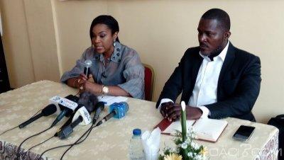 Cameroun : Une nouvelle plateforme web pour  l'intégration économique africaine