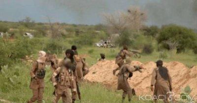 Nigeria : Six morts dans des attaques de Boko Haram dans le nord-est