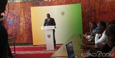 Côte d'Ivoire : Dérives langagières de politiciens, Sidi Touré «il est vraiment  inadmissible de constater que notre paysage est pollué par ce qui ne représente pas le politique »