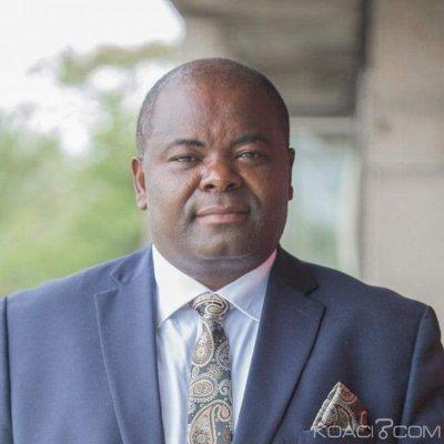 Zambie: Le ministre des routes aux arrêts pour une affaire de corruption
