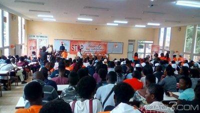 Côte d'Ivoire : Pour lutter contre l'excision chez la femme, la population sensibilisée par l'ONU Femmes