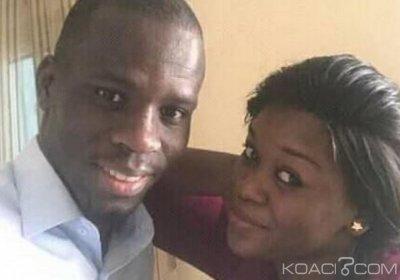 Sénégal : Quelques heures après le retour de Wade père à Dakar, le bras droit de Karim Wade et son épouse arrêtés