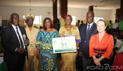 Côte d'Ivoire: Suite à l'annonce de la ministre Kandia sur la reprise des cours dès lundi
