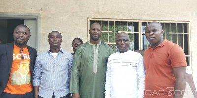 Côte d'Ivoire : Après le départ de Guillaume Soro, son frère cadet à ses partisans «Ne pensons pas que cette démission sera facile à digérer»