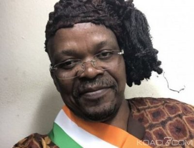 Côte d'Ivoire: Lobognon devant les juges d'appel ce mercredi