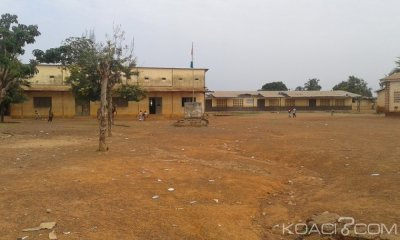 Côte d'Ivoire : Quatrième semaine de la grève des enseignants, le parti de Gbagbo dénonce l'indifférence du gouvernement