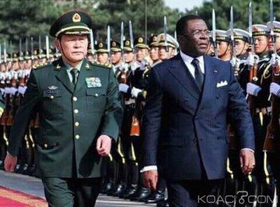 Cameroun: Opération Epervier, un ex-puissant ministre attendu au Tribunal criminel spécial