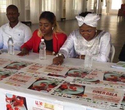 Côte d'Ivoire:  Agir avec « Un cœur pour un enfant » autour des valeurs de partages