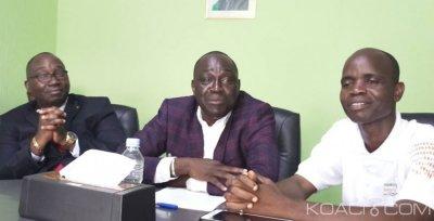 Côte d'Ivoire : Après la démission de Guillaume Soro, des militants du RHDP regrettent son acte et auraient souhaité que cela n'arrive jamais