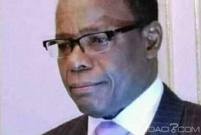 Cameroun: Vandalisme dans les ambassades, Maurice Kamto et 158 militants inculpés et placés en détention provisoire