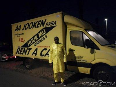 Côte d'Ivoire : CPI, toutes les affaires de Gbagbo vidées de sa cellule  de Scheveningen, quel signe ?