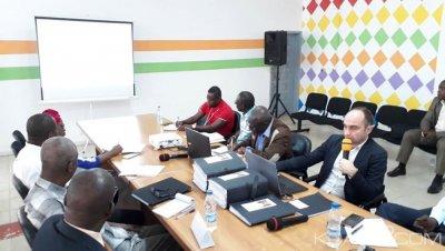 Côte d'Ivoire : Pour la reconstruction du grand marché de Bouaké,  une convention bientôt signée avec l'AFD