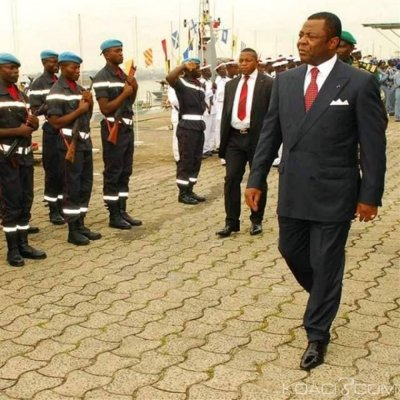 Cameroun : Opération Épervier, un ancien ministre et son épouse entendus au TCS