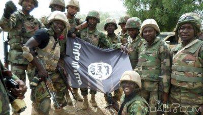 Nigeria : Etat de Yobe, des combats entre l'armée et Boko Haram font neuf morts