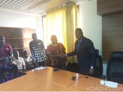 Côte d'Ivoire : Après une rencontre avec le Ministère de la Santé et de l'Hygiène Publique, les ex agents déflatés lèvent  leur mot d'ordre de  grève