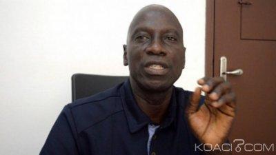 Côte d'Ivoire : Dialogue pour la reprise des cours, les syndicats suspendent  leur participation après l'interpellation  d'un influent  membre de la CNEC