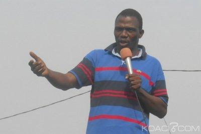 Togo : Le MMLK projette une manifestation contre le Franc Cfa à Lomé