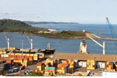 Côte d'Ivoire : Le port de San Pedro a contribué à hauteur de 500 milliards FCFA aux recettes douanières et fiscales en 2018