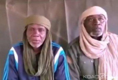 Mali : Mort du juge de Niono Soungalo Koné, kidnappé en 2017 par des jihadistes