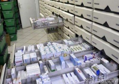 Côte d'Ivoire : Hépatites, 2 millions de personnes vivent avec le virus VHB pour une prise en charge sanitaire de 7,6 millions de FCFA par malade et par an