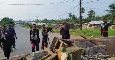 Cameroun : Crise anglophone, le gouvernement dément (encore) des nouvelles exactions attribuées à l'armée