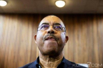 Afrique du Sud-Mozambique: Scandale de la dette «cachée», l'ex- ministre des finances bientôt extradé vers Maputo