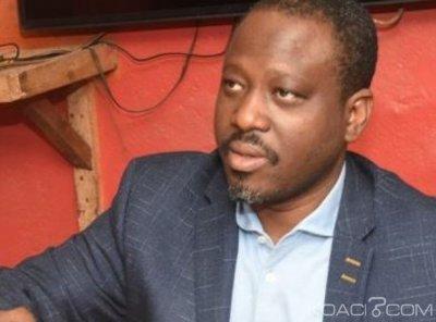 Côte d'Ivoire : Soro convoqué à la brigade de recherche, une intox pour faire du buzz?